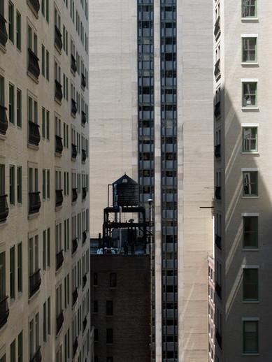 Teresa Sapey NYC pic 20 - A 0611.jpg