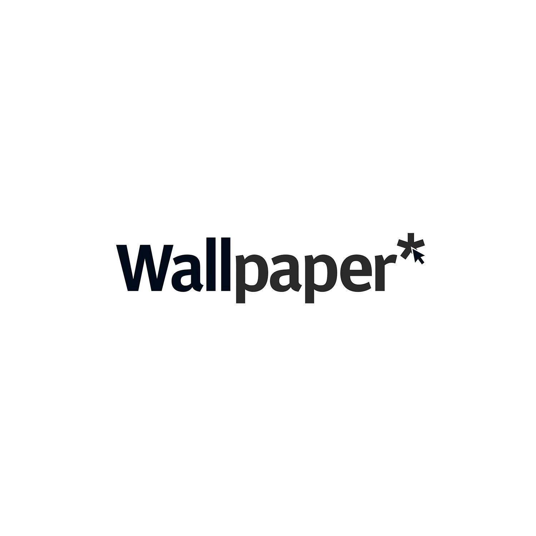 w_WALLPAPER