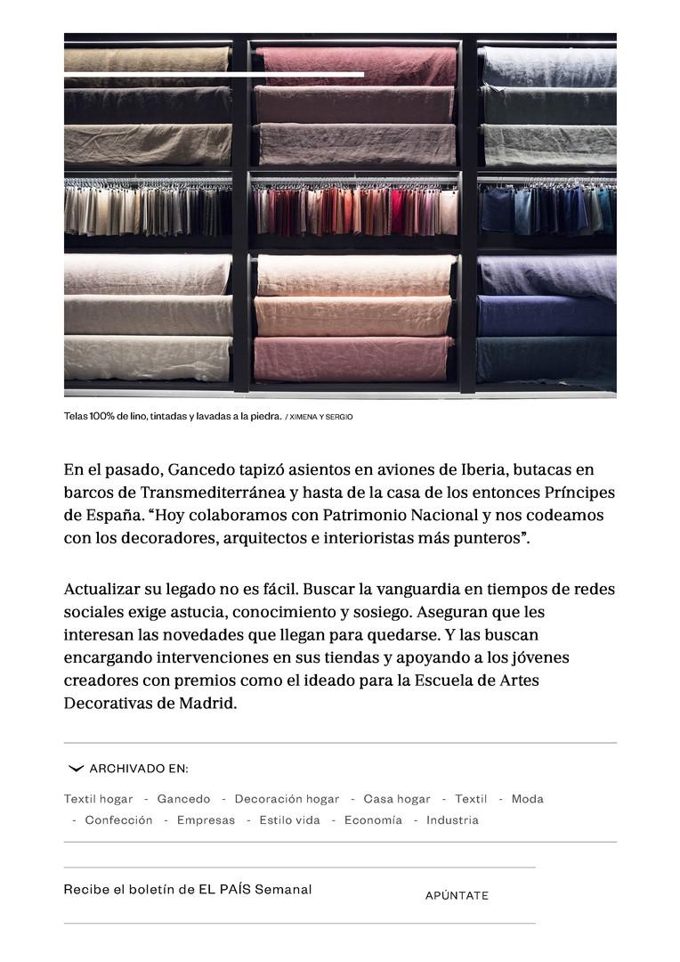 20191215_Decoración__Gancedo,_una_famili