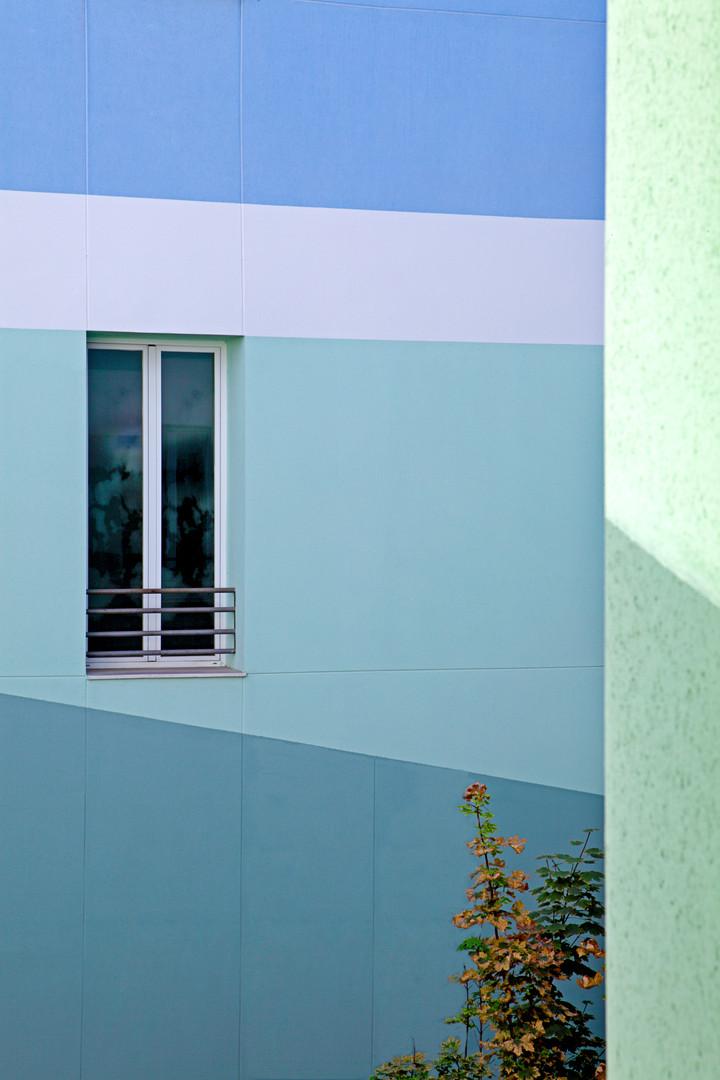 Petit Palace Santa Barbara Hotel by Teresa Sapey.jpg