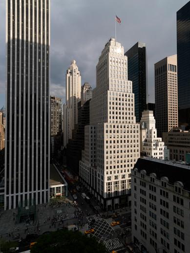 Teresa Sapey NYC pic 31 - A 0507.jpg