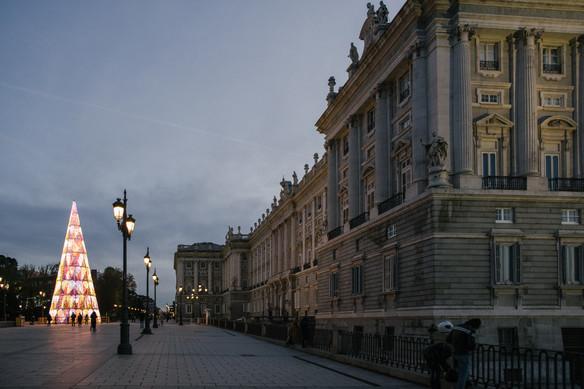 Plaza de Oriente atardecer-11.jpg