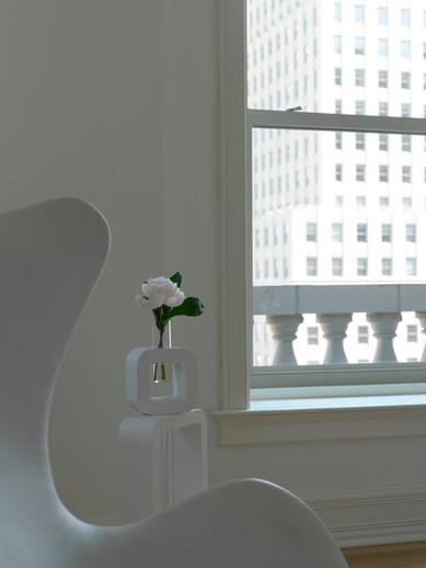 Teresa Sapey NYC pic 08 - A 0683.jpg