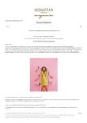 20191205_Blog_Sebastian_Suite___UN_TÉ_CO