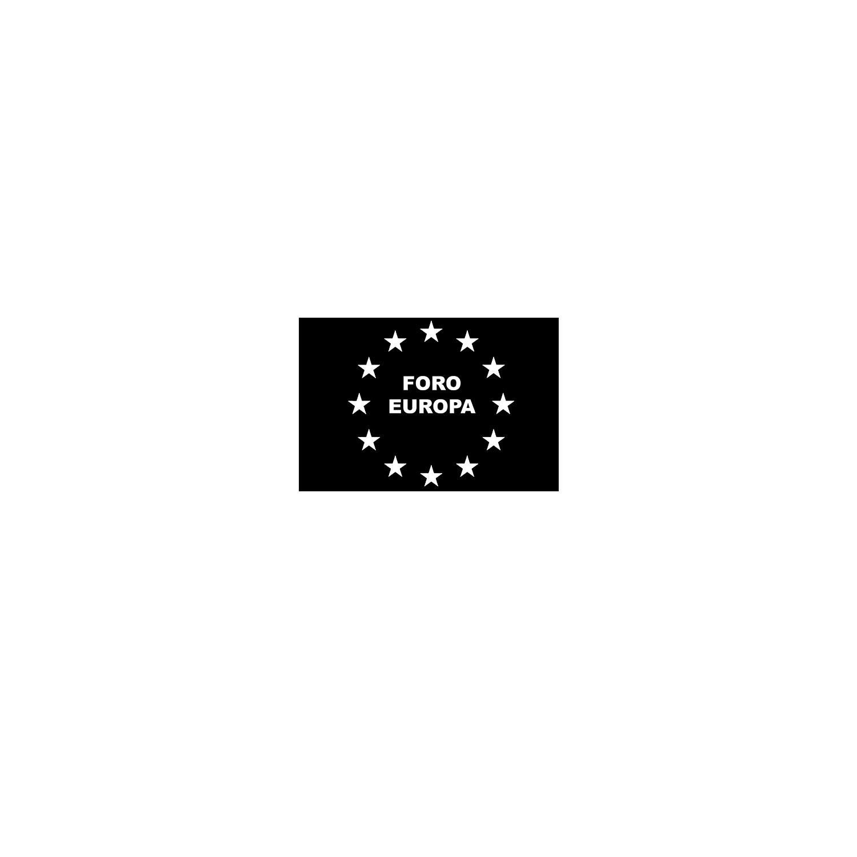 w_FORO EUROPA