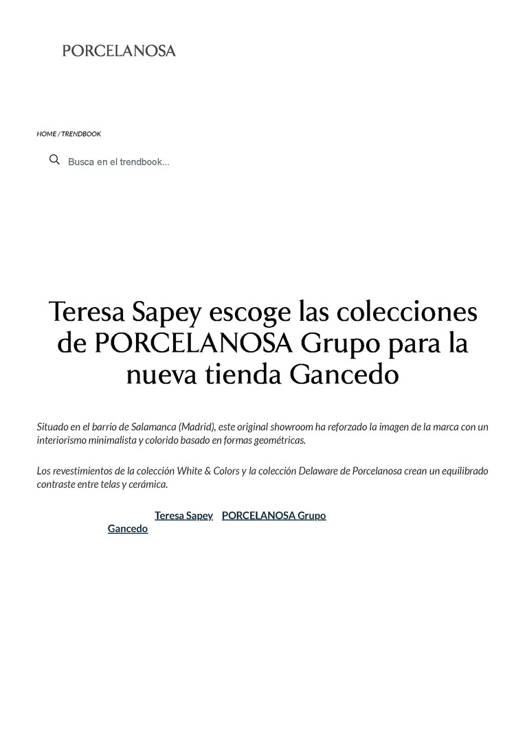 20191220_Teresa_Sapey_escoge_las_colecci