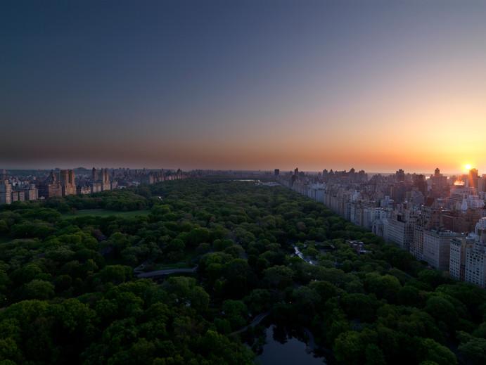 Teresa Sapey NYC pic 16 - A 0810.jpg