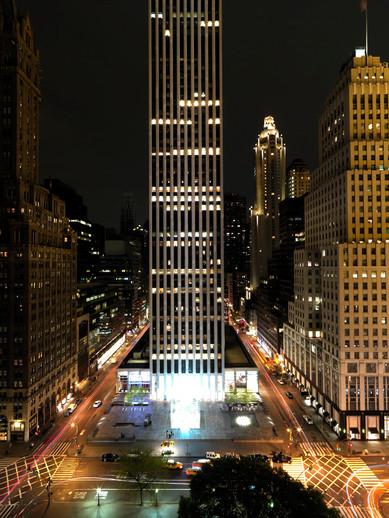 Teresa Sapey NYC pic 23 - A 0773.jpg