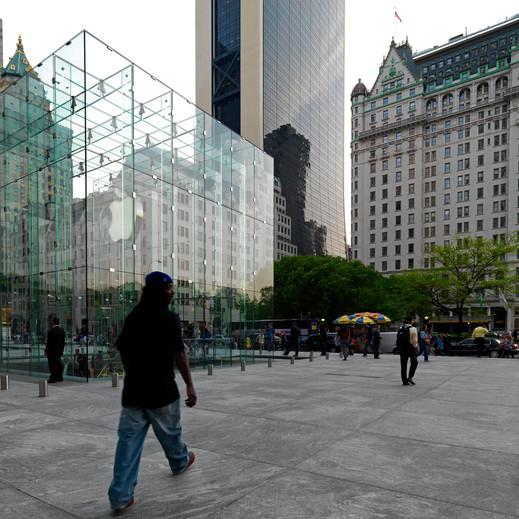 Teresa Sapey NYC pic 15 - A 0749.jpg
