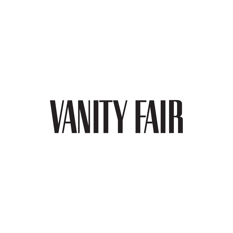 w_VANITY FAIR
