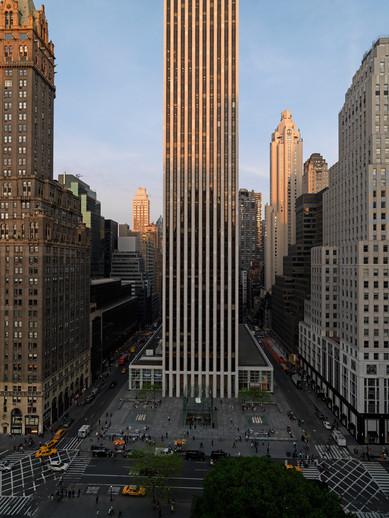 Teresa Sapey NYC pic 06 - A 0763.jpg