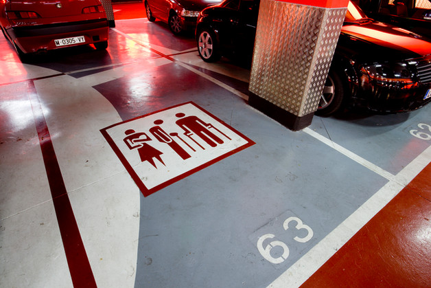 parking chueca_high (11).jpg