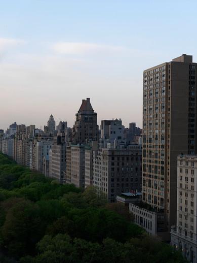 Teresa Sapey NYC pic 22 - A 0562.jpg