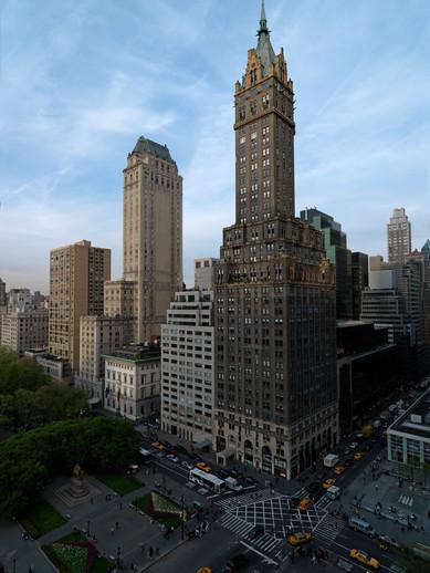 Teresa Sapey NYC pic 30 - A 0385.jpg