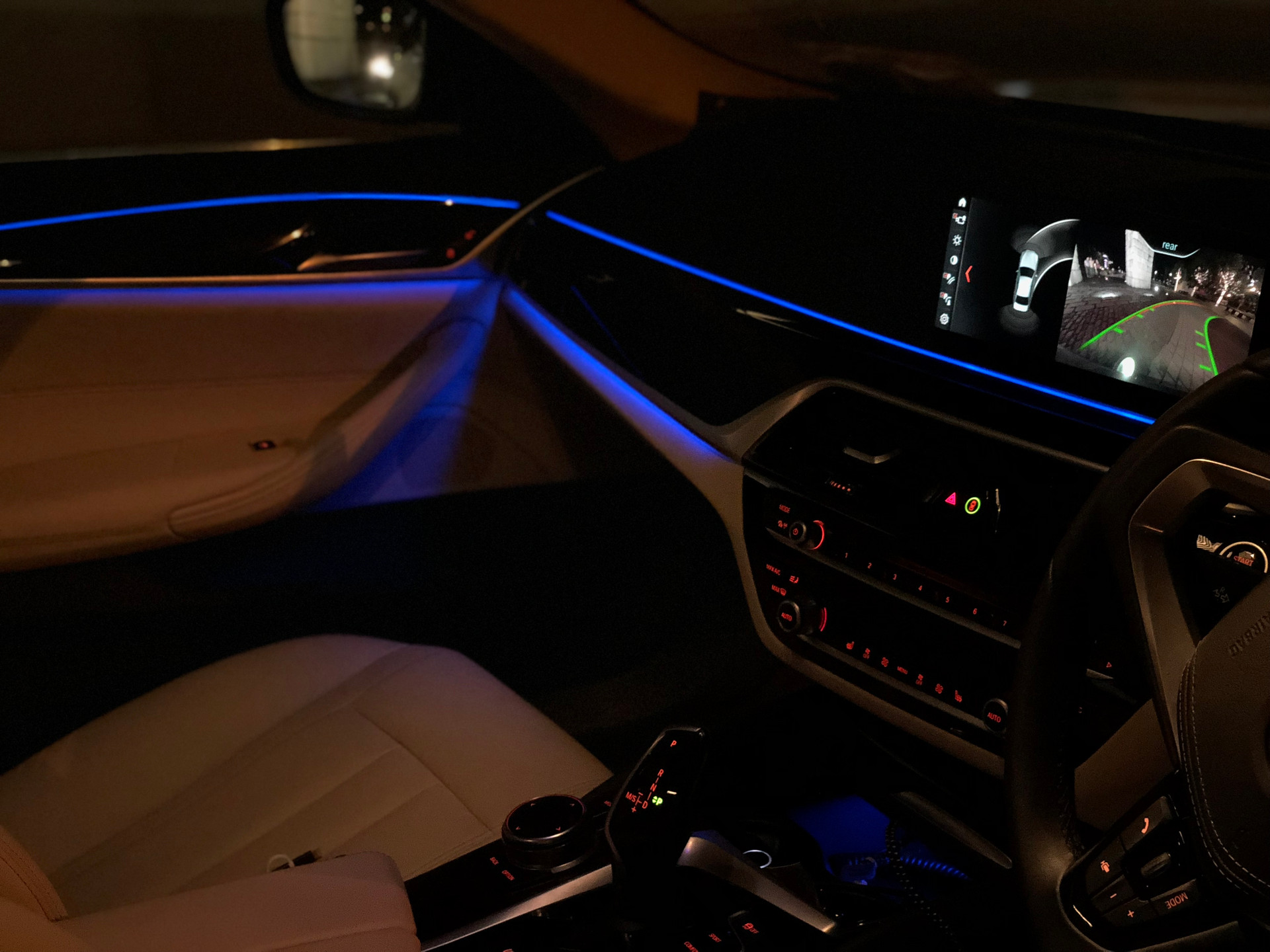 Ambient lighting detail shot.jpeg