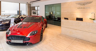 Aston_Martin_Mayfair_620.jpg