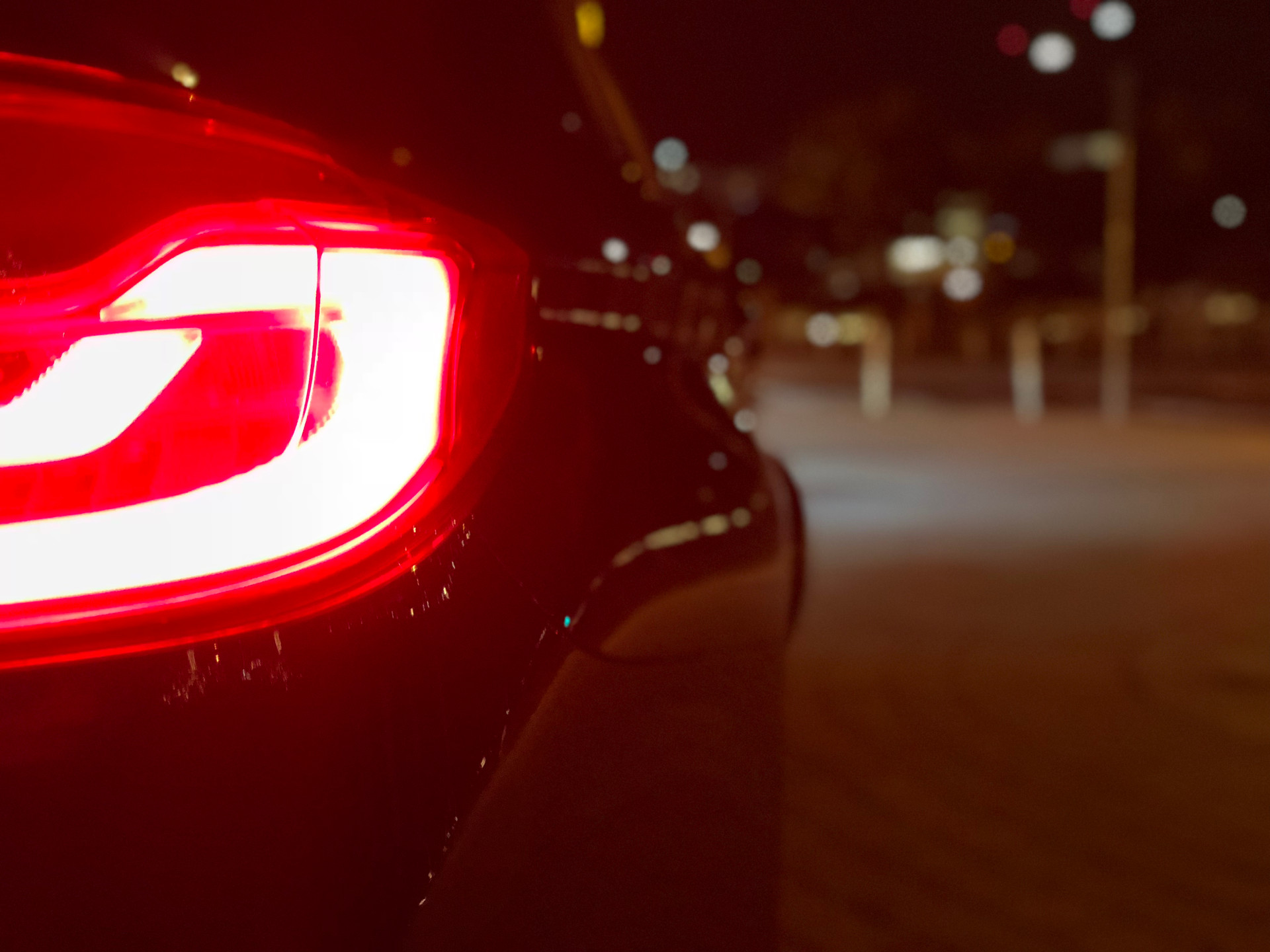 Evening right taillight detail shot.jpeg