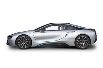 new-bmw-i8-coupe-2dr-auto-profile.jpg