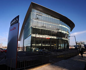 general-view-of-the-west-london-audi-dea