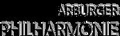 Logo2020SW.png