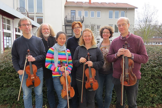 Violine1.jpg