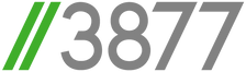 3877-logo-xl.png