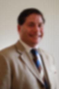 Scott Myers - Registered Investment Advisor