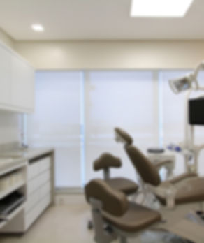 Clinica_odonto.jpeg