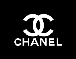 Chanel-fondnoir