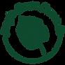 JHDC_logo_green_Tavola disegno 1 copia.p