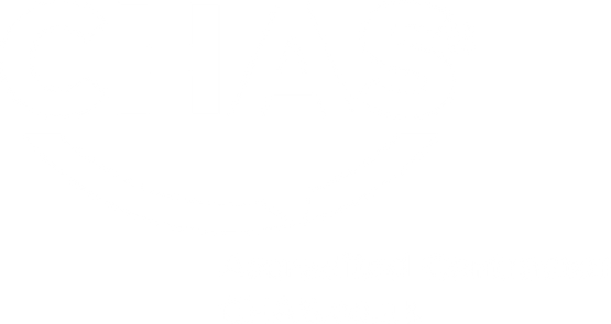 White_RGB_Accredited black chas.png