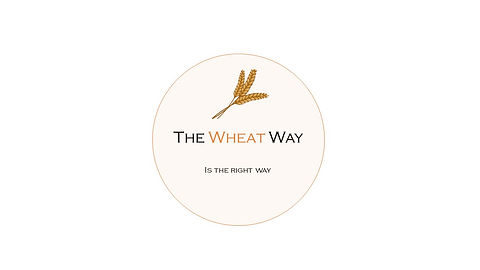 The Wheat Way.jpg