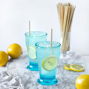 Wheat Straws Cocktail.jpg