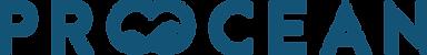 ProOcean_logo_blau.png