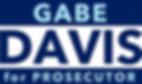Gabe Davis Logo Final.png