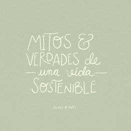 mitos-y-verdades-de-una-vida-sostenible-