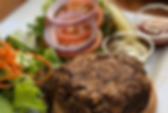 taller-de-carne-vegetal