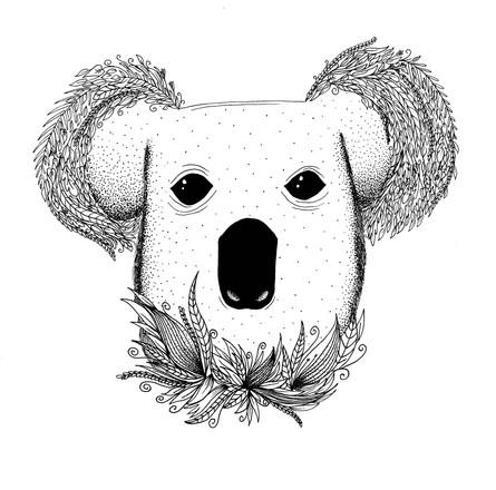 """Esta semana me topé con la noticia de que el koala esta """"funcionalmente extinto"""" lo que quiere decir que la población de koalas ha disminuido hasta el punto en que ya no puede desempeñar un papel importante en su ecosistema y esto fue declarado por la fundación Australiana de Koalas, quienes dicen que no hay mas de 80.000 koalas en el territorio. Pero, ¿saben qué es lo peor? Que la principal causa de la extinción del koala es la perdida del territorio, es decir, que cuando hay deforestaciones o incendios en donde viven koalas, muy seguramente, morirán. Además, que muchas personas los comercializan ilegalmente.  En este momento se han extinto los koalas en 41 distritos australianos (en total son 128). Y todo esto ha empeorado por los recientes incendios que ha habido en Australia.  Después de leer este tipo de noticias, siempre tiendo a tener una decepción, impotencia y rabia que me hace perder toda la fe y me hace cuestionarme si realmente los esfuerzos que hago son suficientes, a veces simplemente pareciera que este tipo de noticias no acabaran no importa lo que hagamos."""