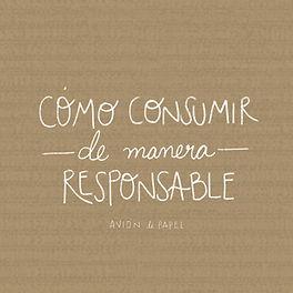 consumismo-responsable-medio-ambiente-ze