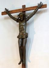 Kruzifix-008.JPG