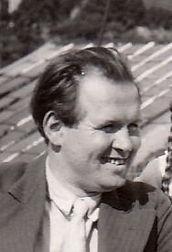 ca 1931 Hans Wissel.jpg