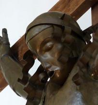 Kruzifix-041.JPG