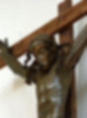 Kruzifix-013.JPG
