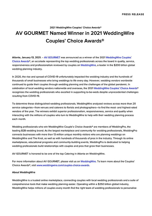 Couples_Choice_Awards_2021_Press_Release