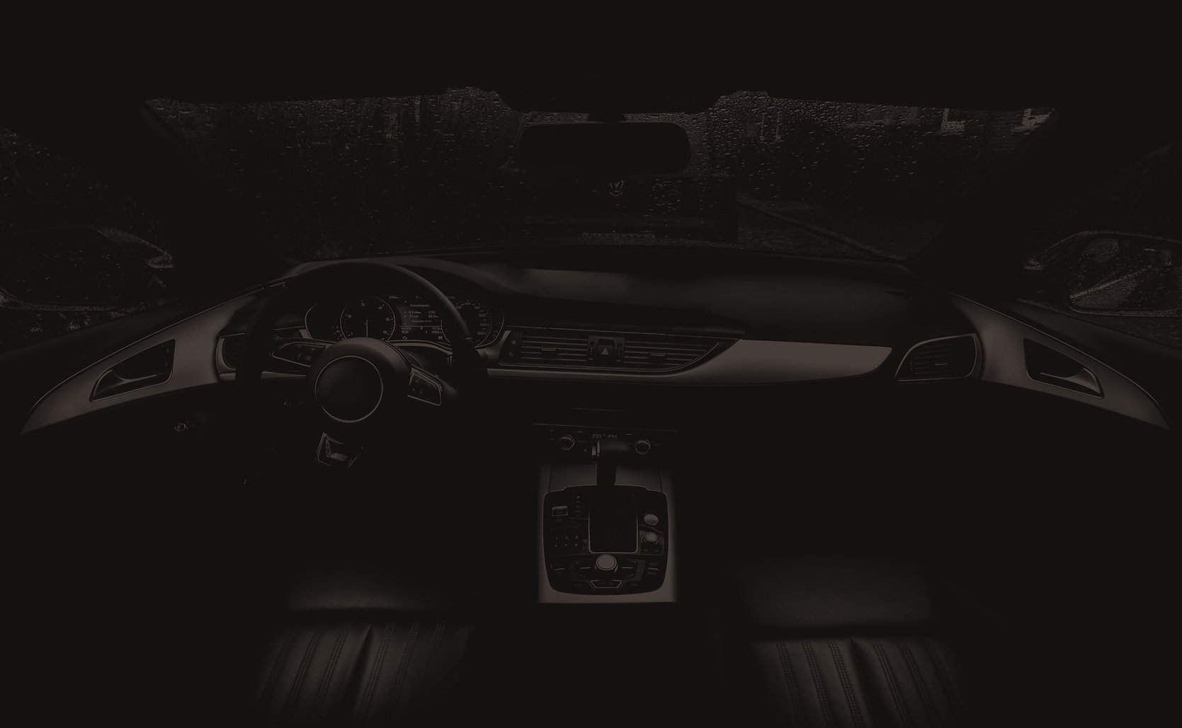 Car%252520Interior_edited_edited_edited.