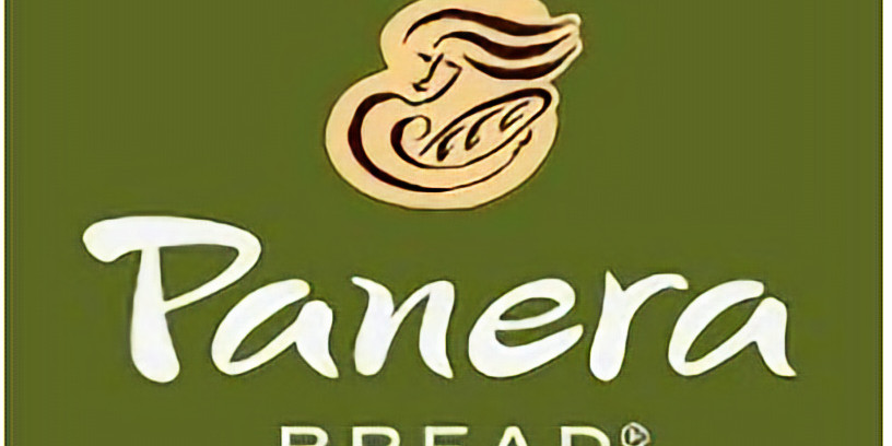 Panera Bread Donation Pick Up 3/10