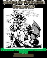 Newsletter_December 2018 Cover.png
