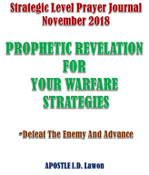 Newsletter_November 2018 Cover.png