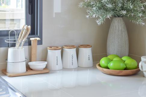 Modern Pantry With White Utensil In Kitchen.jpg
