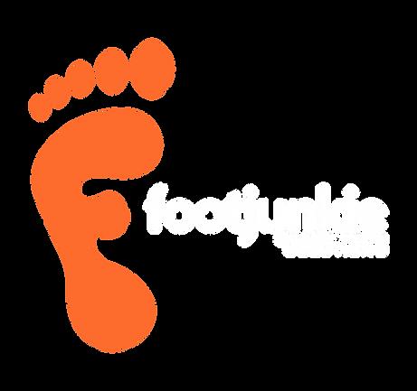 Footjunkie Logo